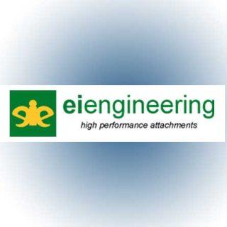 ei engineering high performance attachments