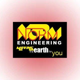 Woo Category Headers norm engineering