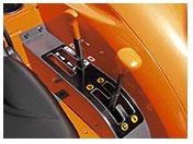 grandl40 fst 1 Kubota L3540 L4240 L5740 Grand L Series Tractors kubota grand l series