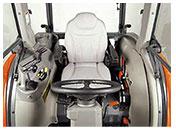 grandl40 grandcab 1 Kubota L3540 L4240 L5740 Grand L Series Tractors kubota grand l series