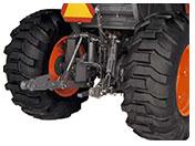 grandl40 liveindependentpto 1 Kubota L3540 L4240 L5740 Grand L Series Tractors kubota grand l series