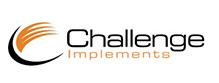 challenge implements