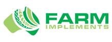 farm implements australia