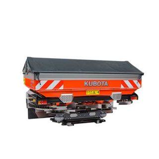 Kubota DS Series Spreaders