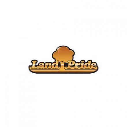Land Pride