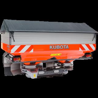 Kubota DSX SERIES Extra Large Spreader
