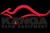 kanga 300 S Range Rotary Cutter