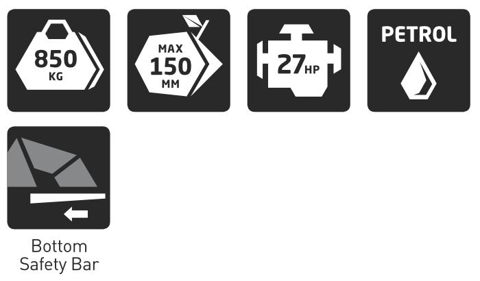 C27HS features