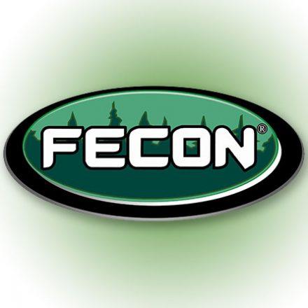 fecon logo