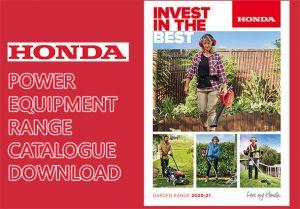 Honda-Power-Equipment-Range-20-21
