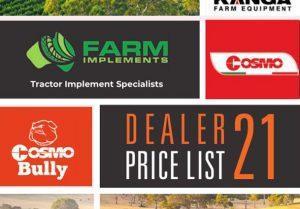 Farm-Implements-Dealer-Price-List-2021