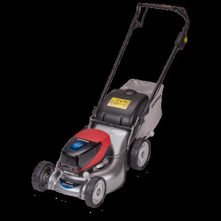 Honda HRG416 Battery Mower