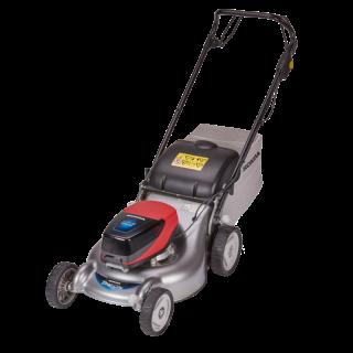 Honda HRG466 Battery Mower